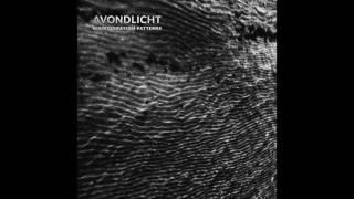Avondlicht - Disintegration Patterns (ANIK remix)