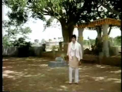 Bhole O Bhole.wmv video