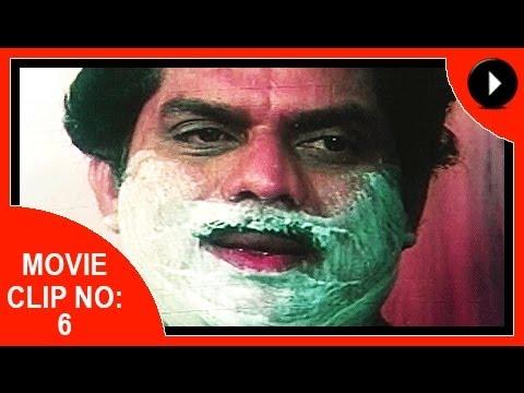 Funny Dialogues Malayalam Comedy Fun