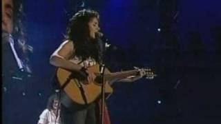 queen + katie melua too much love will kill you