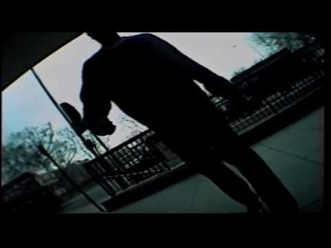 Nitin Sawhney - Walkaway