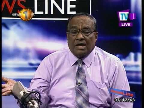 news line tv1 12th f|eng