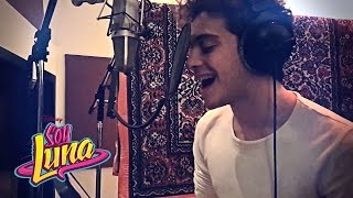 A Rodar | Music On | Soy Luna