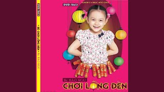 Be Choi Long Den