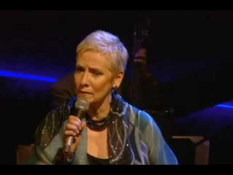 Betty Buckley - Come On Come On Video