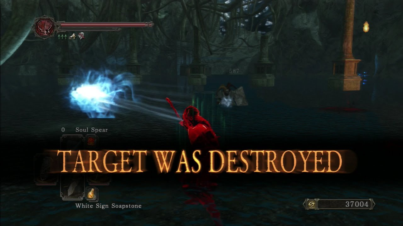 how to avoid invasions in dark souls 2