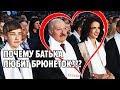 Женщины Лукашенко: любовницы и пропавшая первая леди Беларуси - Инсайдер