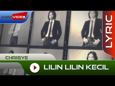 download lagu Chrisye - Lilin Lilin Kecil Remastered Original '77 Rec. gratis