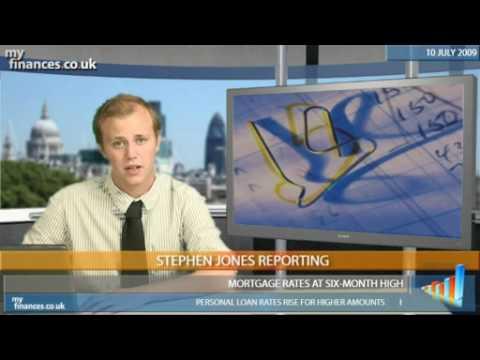 Yellow Swiss ChronoSport Watch Black Dial