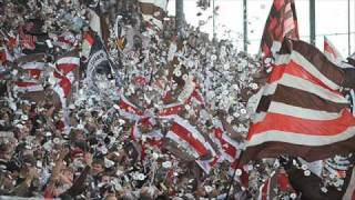 Watch Talco St Pauli video