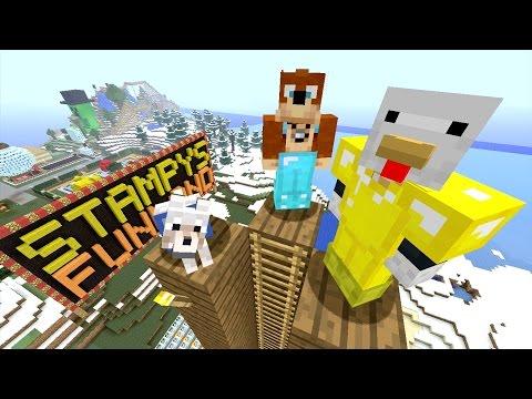 Minecraft Xbox - Shoe Sprint [315]