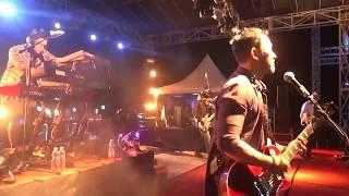 download lagu Noah Live - 01 - Seperti Kemarin gratis