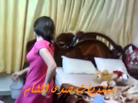 رقص عربي رقص سكس دلع رقص شرقي (2).flv
