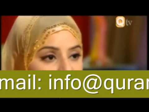 Madina Aanay Wala Hai   Huriya Rafiq Qadri