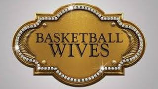 Basketball Wives Season 6 Ep. 2 REVIEW ONLY by itsrox