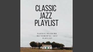 Club Jazz Relax