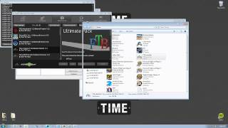Tutorial Add A Now Playing Music Overlay To OBS For Live Streams VideoMp4Mp3.Com