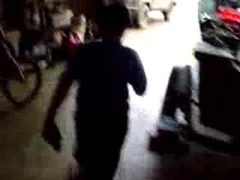 Rage Video Games Rage Prank Kid Breaks Video