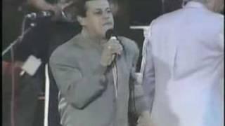 John Leguizamo - Borinquen Tiene Montuno