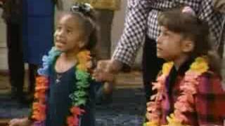 The Sinbad Show S01E05 My Daughters Keeper