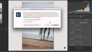 Lightroom 4_ Create Stunning Images