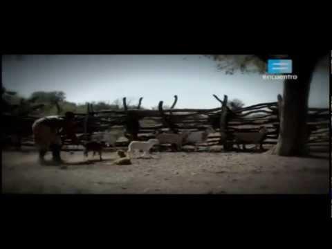 Rebelión en los Llanos. Vida, resistencia y muerte del Chacho Peñaloza HD