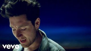 Watch Bastille Things We Lost In The Fire video