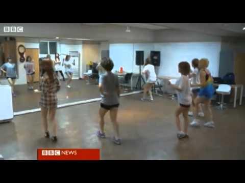 Darker Side Of Korean Pop Music Industry (ßßÇ Reports) video