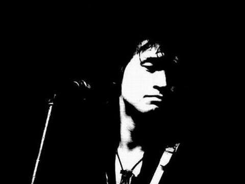 Виктор Цой -- Боец молодой