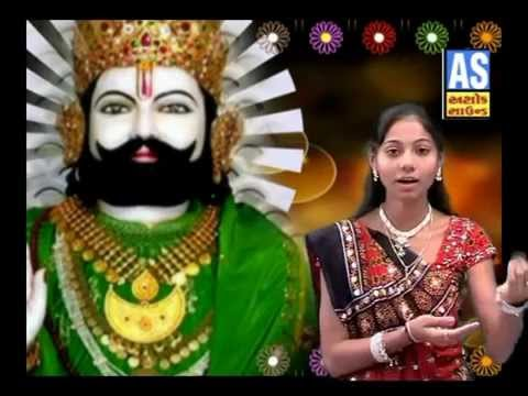 Khamma Re Khamma Tamne | Baba Ramdevji Songs | Ramdevpir Bhajan video