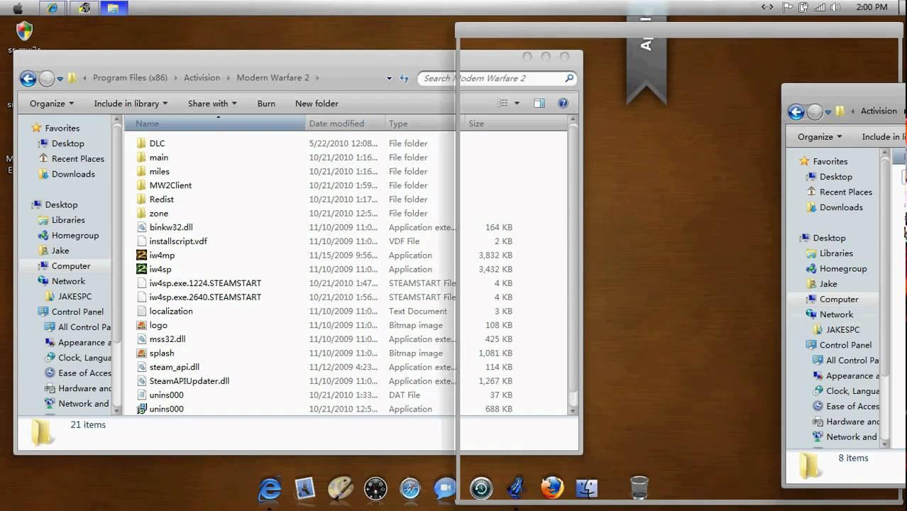 download historia