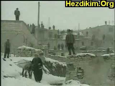 Kürtçe Film Kürtce Film Müzikleri Gani Rüzgar Savata video