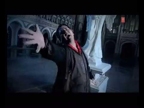 Teri Yaad Official Video Song   Kisi Din   Adnan Sami Khan