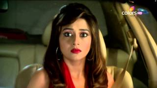 Uttaran - ???? - 6th Feb 2014 - Full Episode(HD)