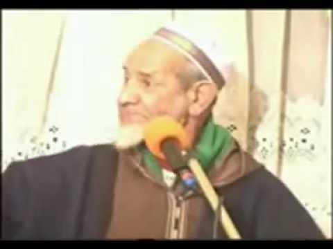 fakih yad3ou ila atawhid bitarika jamilaa chof adi tarfo alach