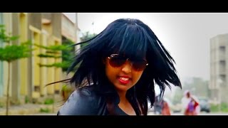 Haftom Berhe - EDO'E ኢዶእ  New Ethiopian Tigrigna Music (Official Video)