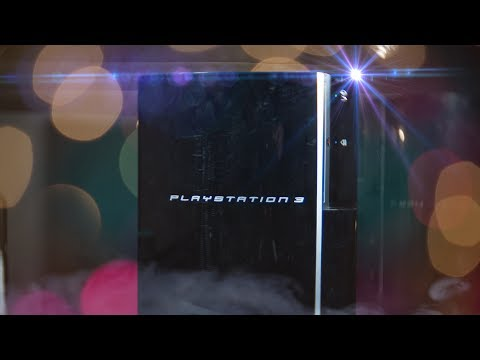 Buy a PS3 before it's TOO LATE! | A PlayStation 3 Retrospective | Is PS5 Next?
