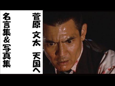 菅原文太の画像 p1_1