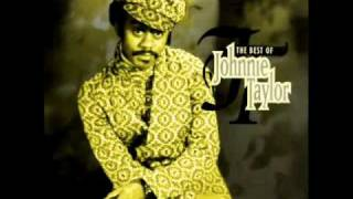 download lagu Johnnie Taylor~these Last Two Dollars gratis