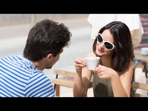 Frau sucht Frau beim Fun-Dating auf Flirtcom