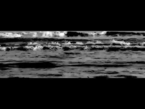 Darius Rucker - Ray - Ebb and Flow
