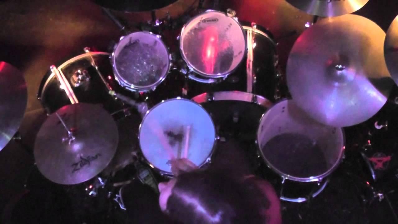 Led Zeppelin Black Dog Karaoke