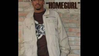 Watch Bone Homegurl video
