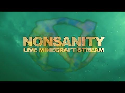 Live Stream - FTOG Infinity Evolved Expert Mode - 31 - Creative Energy Cell