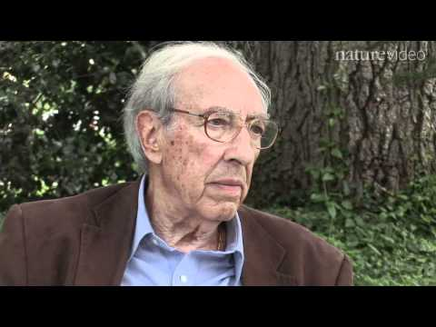 Combating cancer - with Edmond Fischer