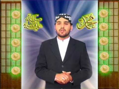 Mahboob Da Mela Aye By Minhaj Naat Council