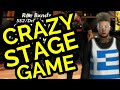 Nba2k17 Crazy Stage Game against tryhards w/Rae Bands and TyDubbs MP3
