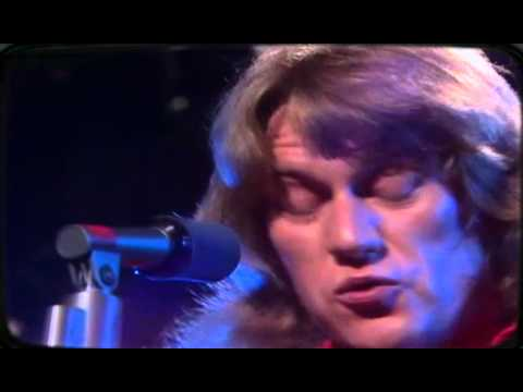 Alvin Lee - Gonna Run