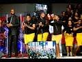 Praise And Worship Pastor Alph Lukau Celebration Service Sunday 18 November 2018 AMI LIVE mp3