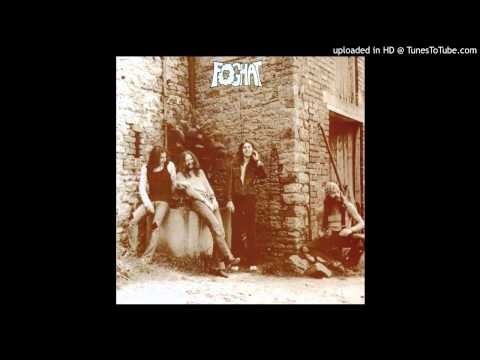 Foghat - Gotta Get To Know You